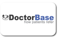 DoctorBase Reviews